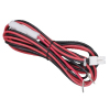 Vehicle Power Cord 3m 10A 14#