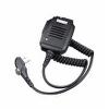 Remote Speaker Microphone IP55