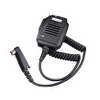 Remote Speaker Microphone IP55