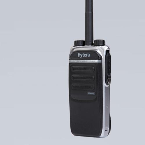 PD606-PD606G_2