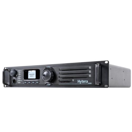 con opción de migración a Digital RD986-AN marca Hytera