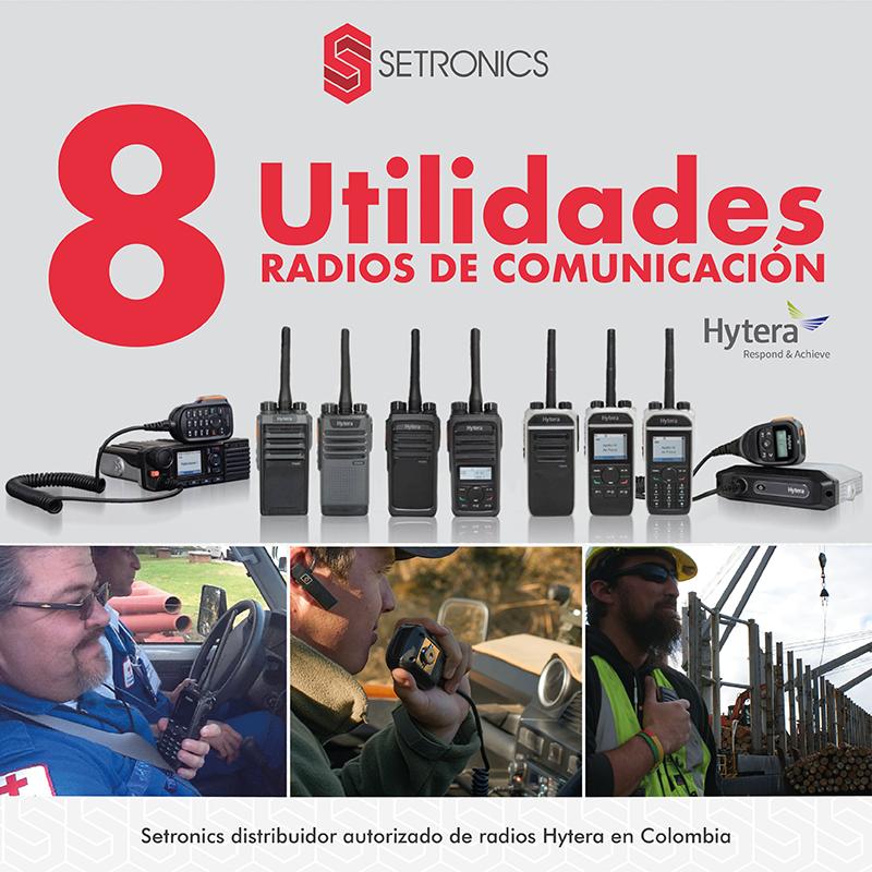 radios-comunicacion-hytera-